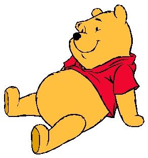 Winnie l 39 ourson winnie the pooh boutique tigrou coloriage for Piscine winnie l ourson